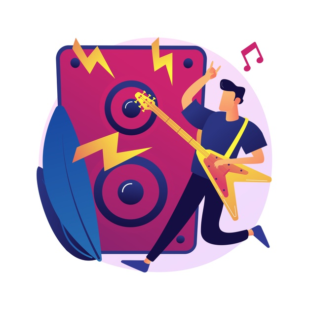 rock-music-abstract-concept-illustration-rock-roll-concert-rock-music-festival-culture-record-store-live-performance-garage-recording-studio-band-rehearsal_335657-601